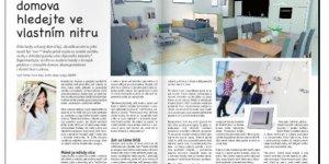 InZlin listopad 2014 - článek